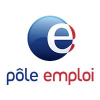 sport-tremplin-industries-pole-emploi
