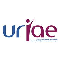 sport-tremplin-industries-uriae