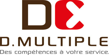D.MULTIPLE